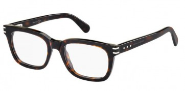 MARC JACOBS  06-536 TVD