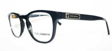 DOLCE &GABBANA DG3260