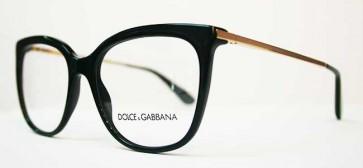 DOLCE & GABBANA 3259