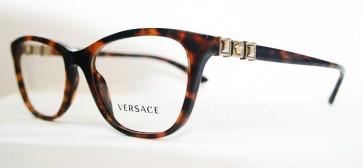 VERSACE 3213-B