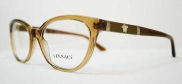 VERSACE 3219-Q