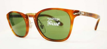 PERSOL 3110-S