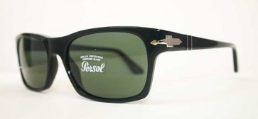 PERSOL 3037-S
