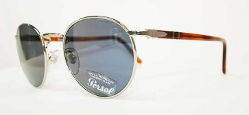PERSOL 2388-S