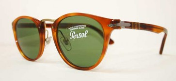 PERSOL 3108-S