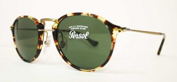 PERSOL 3046-S