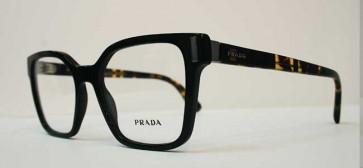 PRADA VPR05T