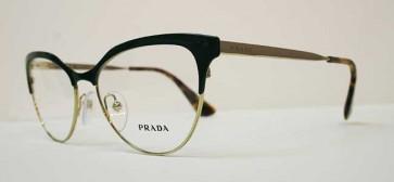 PRADA VPR55S