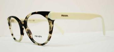 PRADA VPR01T