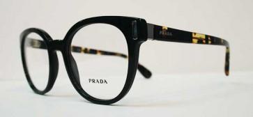 PRADA VPR06T