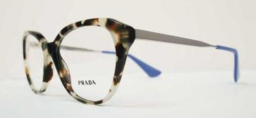 PRADA VPR28S