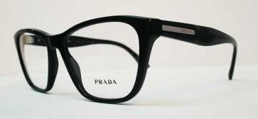 PRADA VPR04T