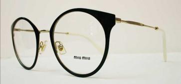 MIU MIU VMU51P