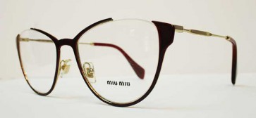 MIU MIU VMU510