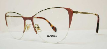 MIU MIU VMU500