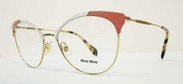 MIU MIU VMU50P