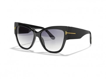 Tom Ford FT 371
