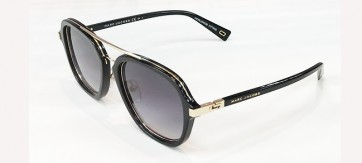 MARC JACOBS 172/S
