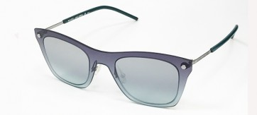 MARC JACOBS 25/5 TVPGY