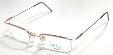 MOTIV  OPTICS  213-48  COL.11