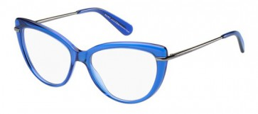 MARC JACOBS  545 8NS