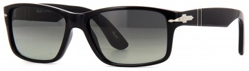 PERSOL  3154S  104171