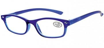 R18a BLUE