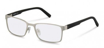 RODENSTOCK R2595 A
