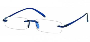 R69B BLUE