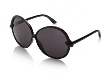 Tom Ford  TF164