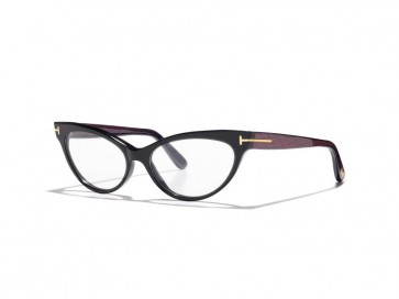 Tom Ford TF 5317
