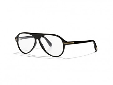 Tom Ford TF 5319