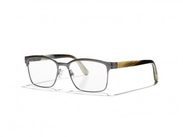 Tom Ford TF 5323