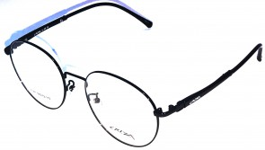 EYESEE 6041 BLACK