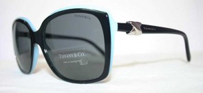 TIFFANY & CO TF4076