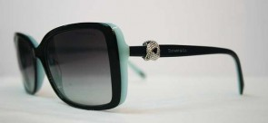 TIFFANY & CO TF4102