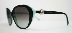 TIFFANY & CO TF4098