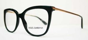 DOLCE & GABBANA DG3259