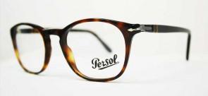 PERSOL 3007-V