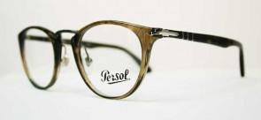 PERSOL 3107-V