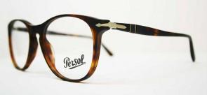 PERSOL 3115-V