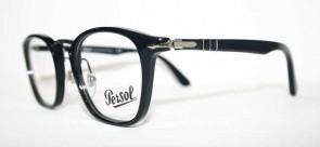 PERSOL 3109-V