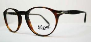 PERSOL 3092V