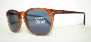 PERSOL 3007-S