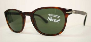 PERSOL 3148-S