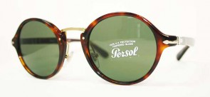 PERSOL 3129-S