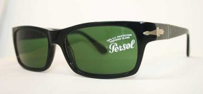 PERSOL 2803-S