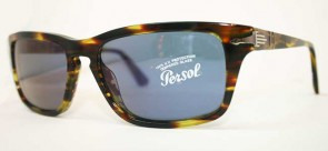 PERSOL 3074-S