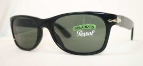 PERSOL  2953-S