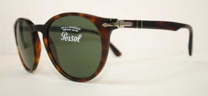 PERSOL 3152-S